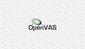 OpenVAS на Ubuntu 16.04
