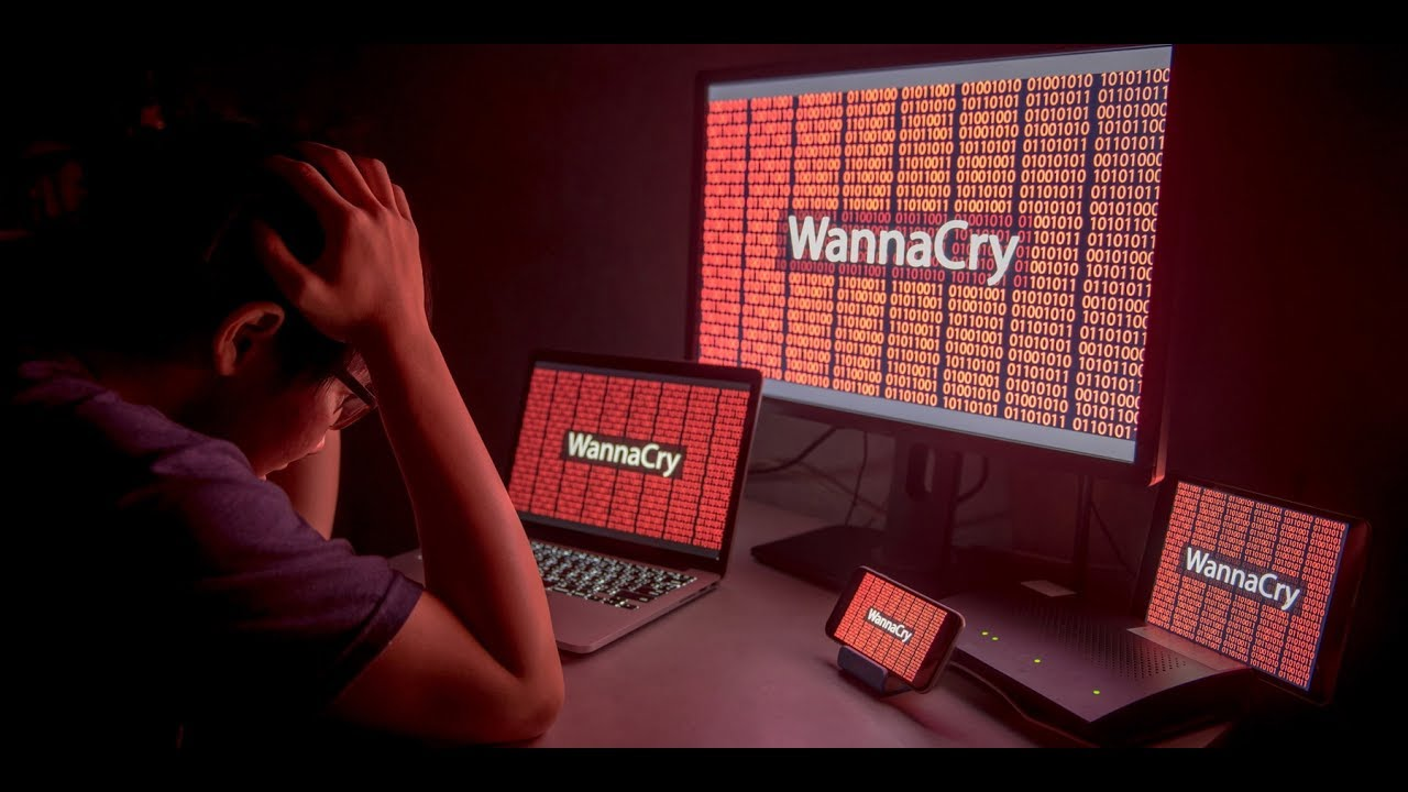 Отключение портов 135 и 445 / Сканирование на уязвимость Nmap