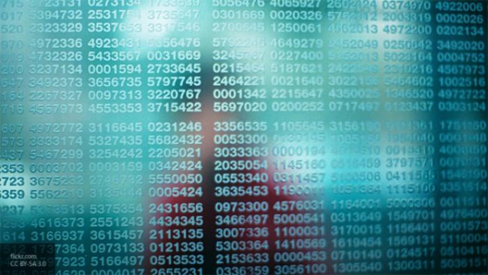 5 мая день шифровальщика