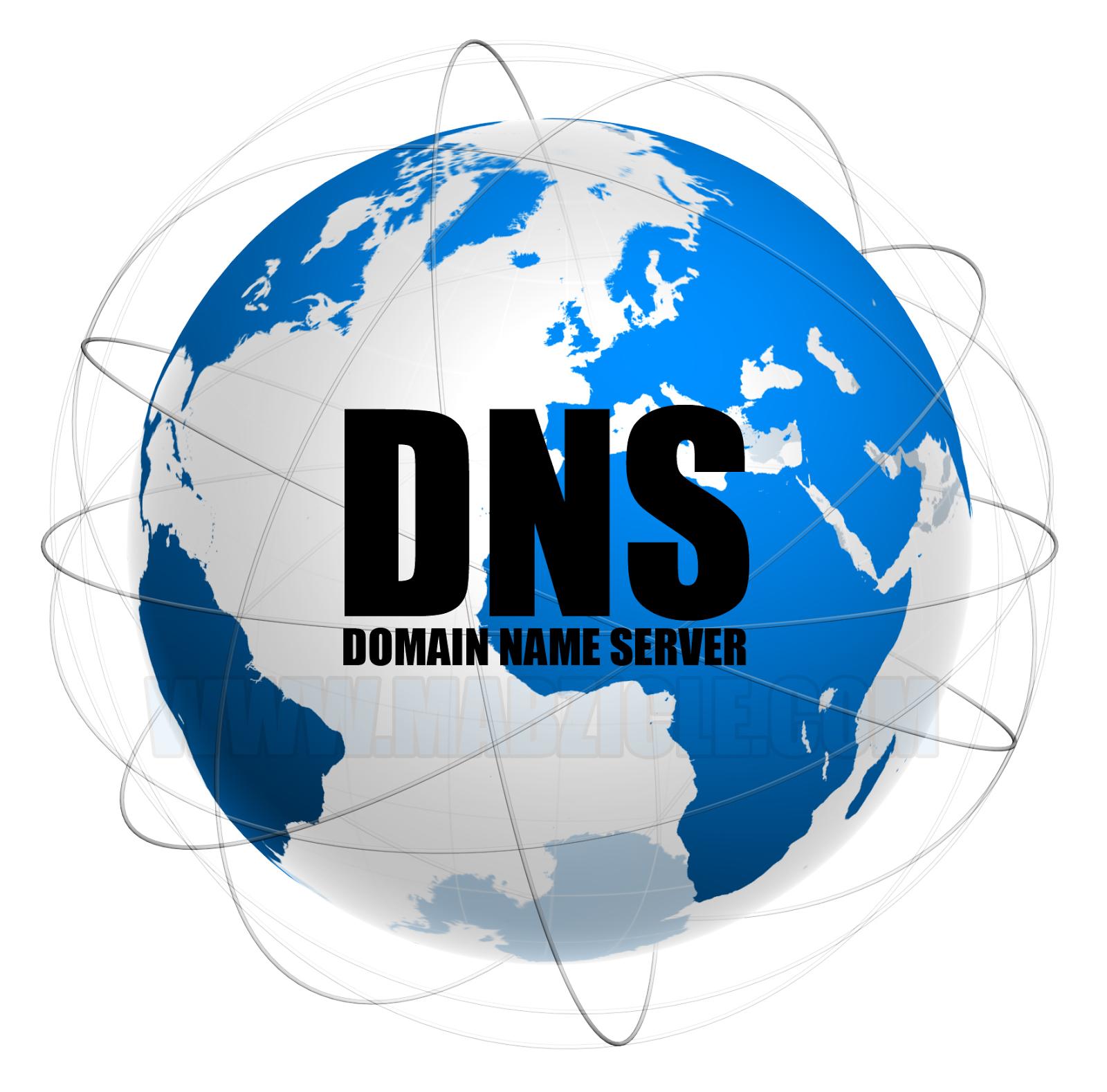 urllib2 urlopen error [Errno -2] Name or service not known
