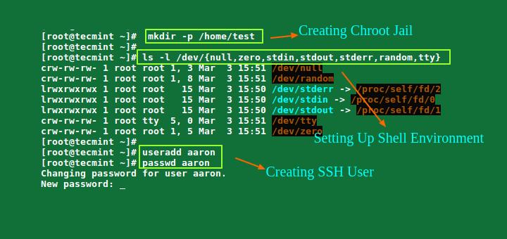 Как узнать или сбросить количество неудачных попыток входа в Astra Linux
