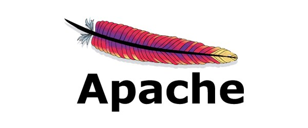 Как установить Apache с mod_ssl & mod_http2 на RHEL 8