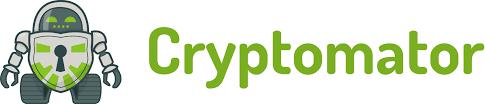 Как установить Cryptomator
