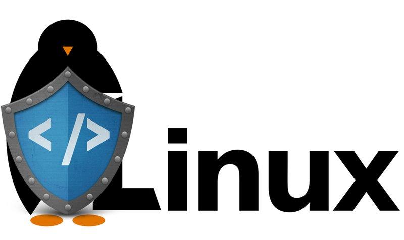 Как просмотреть параметры ядра Linux для текущей загруженной системы