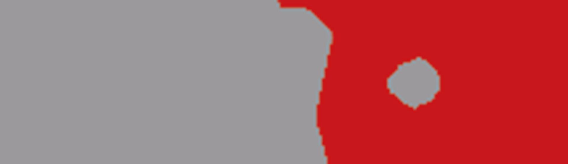 Как мониторить лог файлы с помощью GrayLog Linux