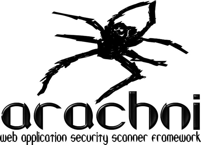 Как установить сканер уязвимостей вэб-приложений на Ubuntu