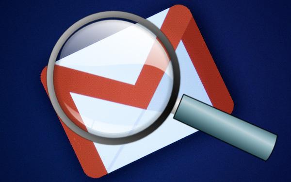 Сервисы, способные найти чей-либо email