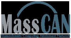 Веб-интерфейс MASSCAN