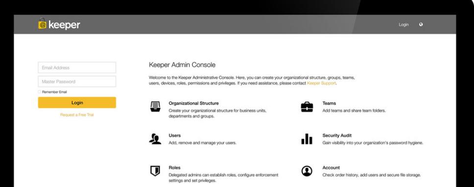 Обзор менеджеров паролей для Linux