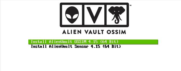 Как установить и настроить AlienVault SIEM (OSSIM)