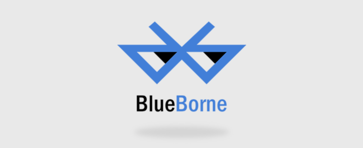 blueborne-scanner – Bluetooth-сканер для уязвимых устройств