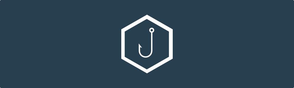 Gophish — Инструмент для фишинга с открытым исходным кодом