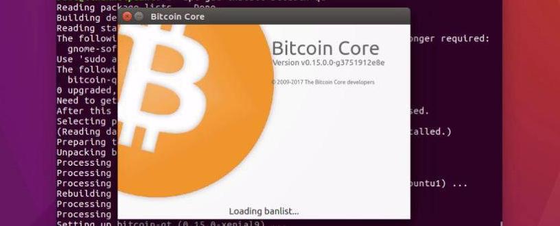 bitcoins freebsd gnome