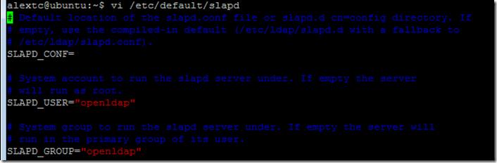 Как настроить аутентификацию AD с помощью LDAP через прокси с помощью TLS / SSL