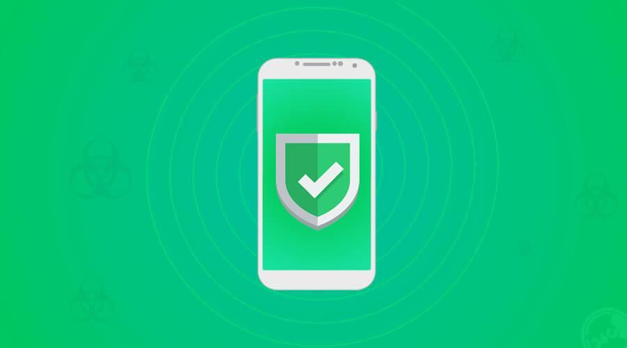 10 лучших бесплатных антивирусных приложений для Android, которые вы должны установить в 2019 году