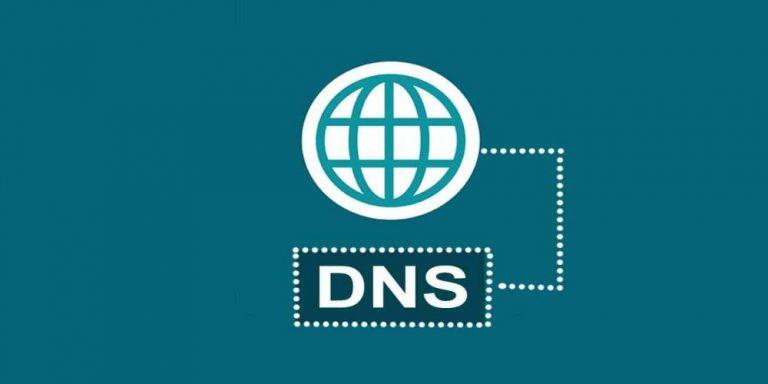 Захват трафика DNS: DNSCAP