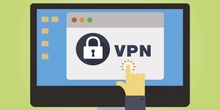 Создайте собственный VPN-сервер IPsec: скрипты автоматической настройки