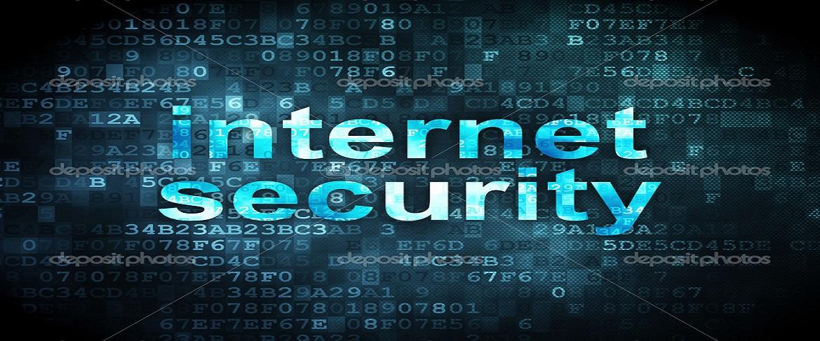 Международный День безопасного Интернета 6 февраля 2018