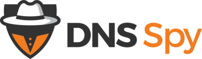 DNSSPY. Сканер безопасности DNS