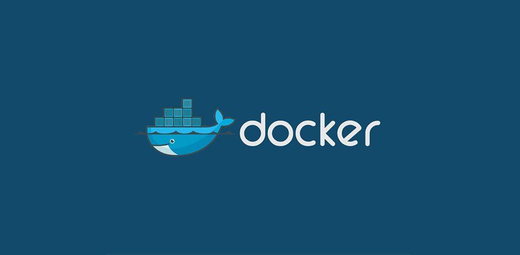 Как использовать Docker без sudo на Ubuntu