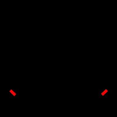 RTA (Red Team Arsenal) — Интеллектуальный сканер для обнаружения уязвимостей безопасности в активах компаний уровня 7