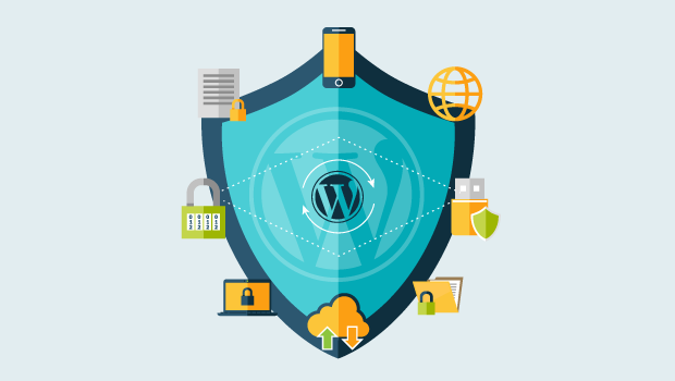 Как исправить сломанный сайт https WordPress через SSH