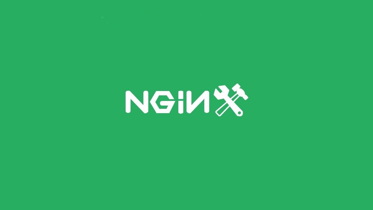 Nginx перенаправляет с  HTTP на HTTPS