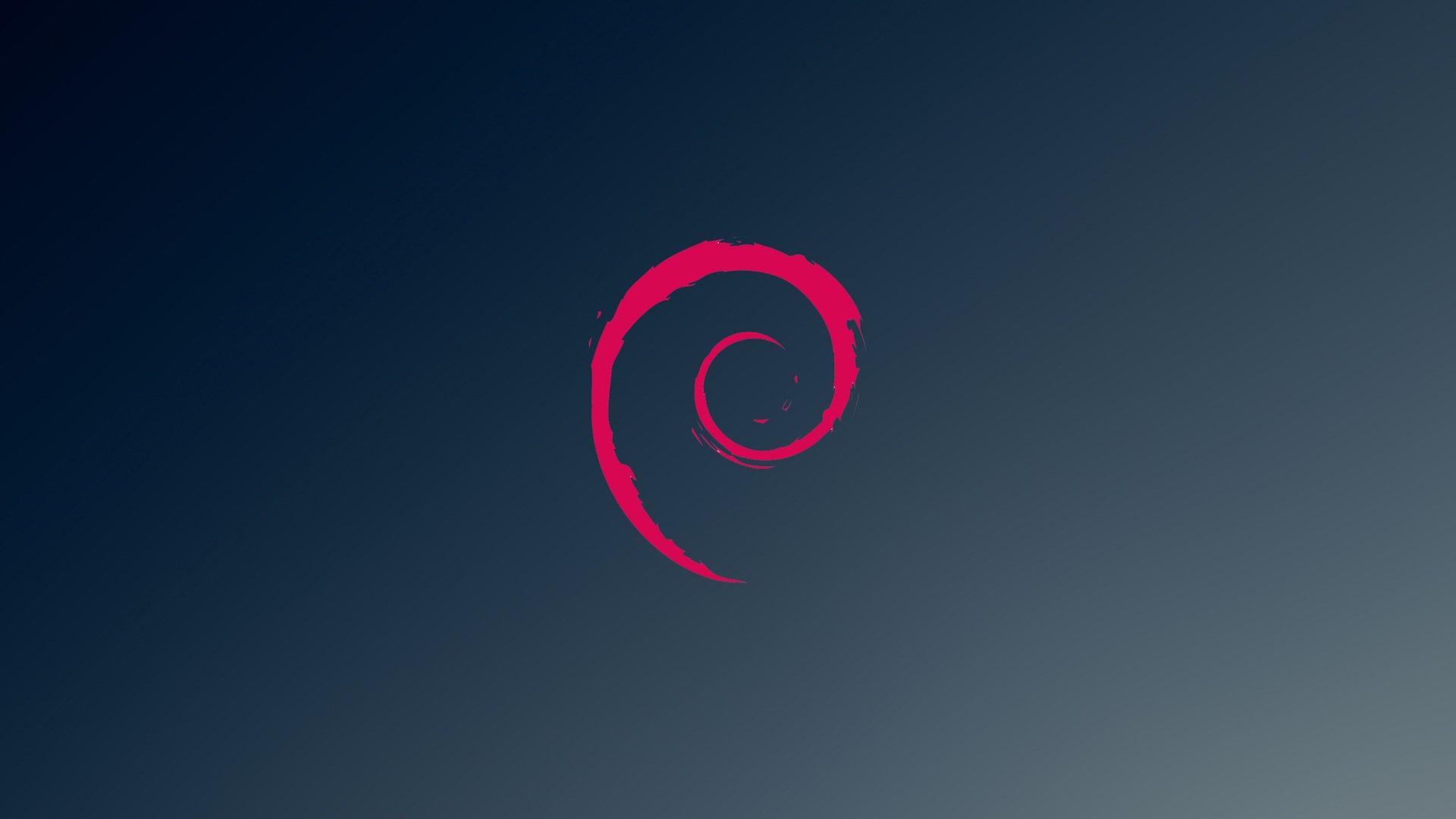 Безопасный интернет-банк с Linux USB Live