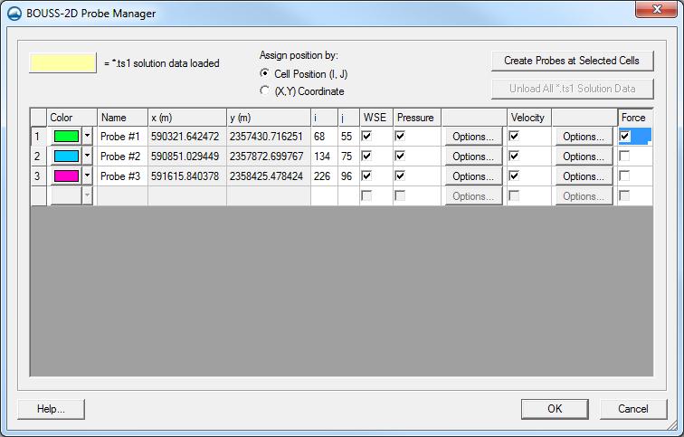 ProbeManager – Централизованное управление системой обнаружения вторжений таких как, как Suricata, Bro, Ossec …