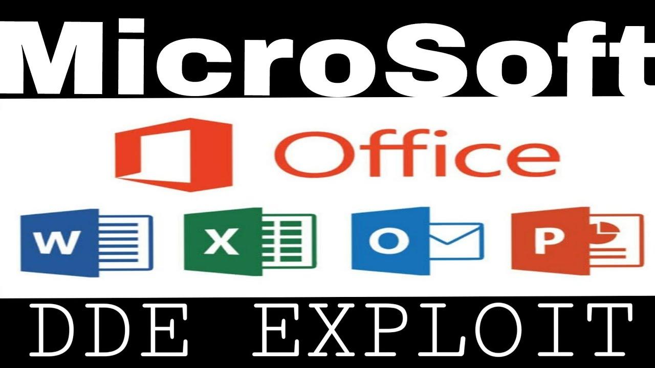 Важные правила безопасности для пользователей, чтобы безопасно открывать документы Microsoft Office