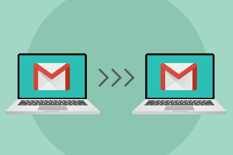 Поддельное сообщение Gmail: ваш запрос на удаление учетной записи с сервера Gmail.com был одобрен
