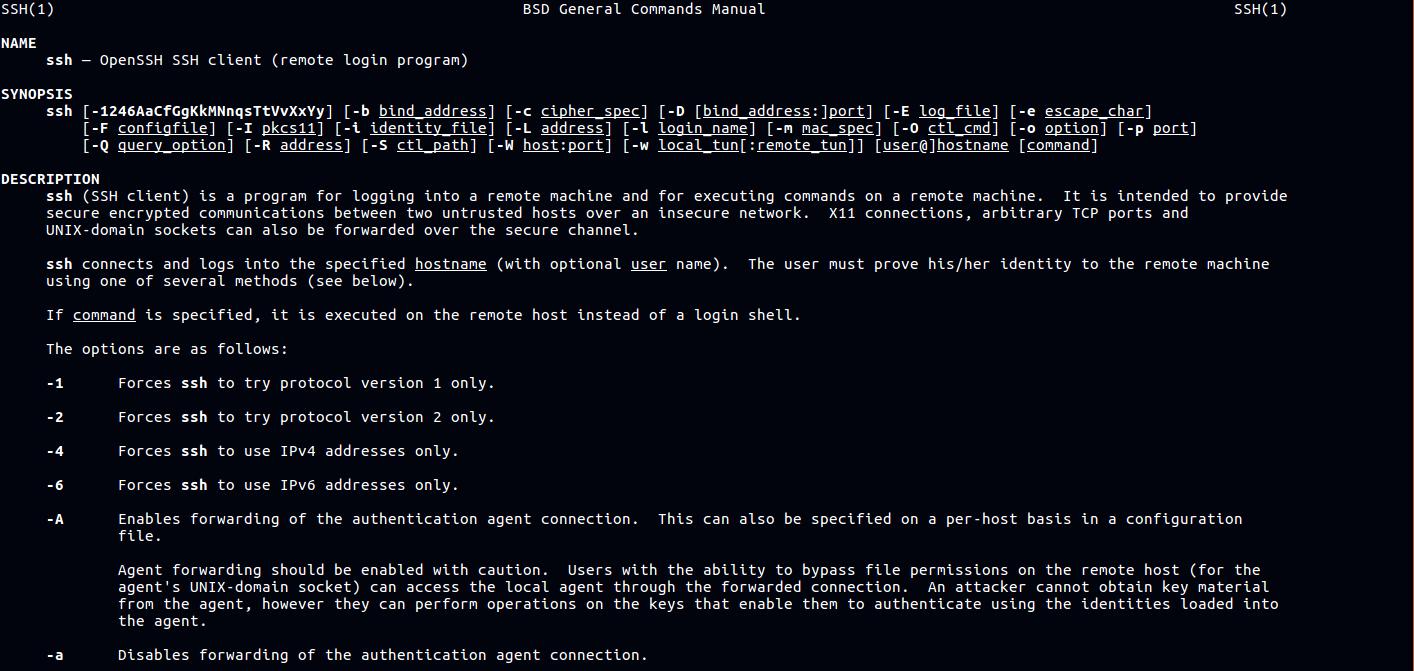Обнаружение брутфорс атаки SSH и поиск атакующего