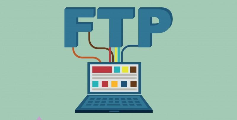 Массовое удаление файлов на FTP-сервере
