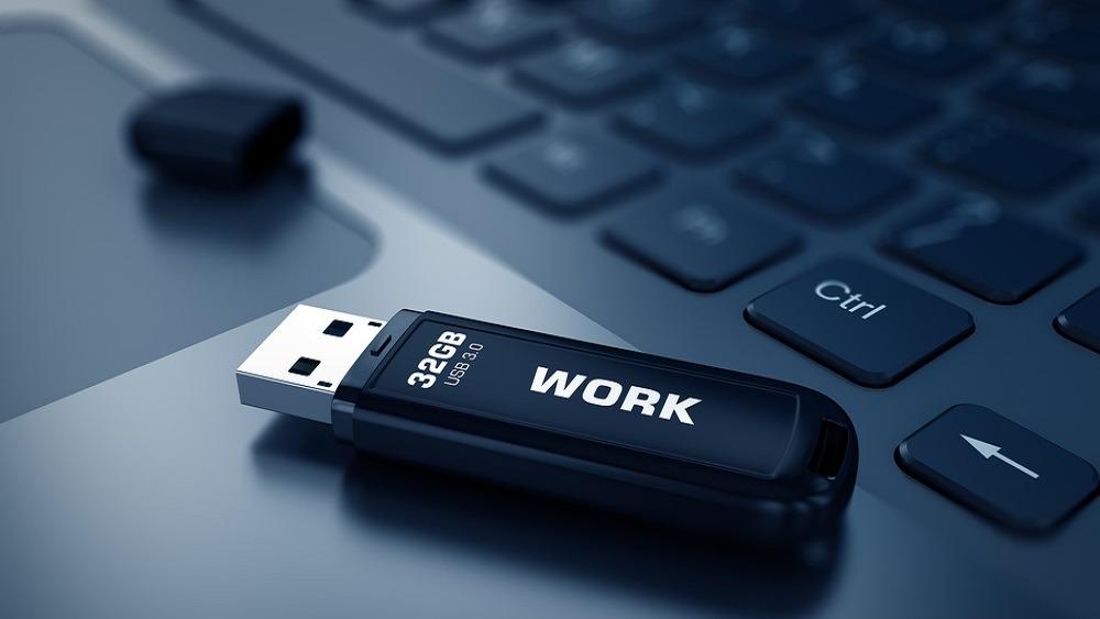✗ USBStealer – инструмент взлома паролей приложений Windows и для выполнения тестирования на проникновение Windows ✗