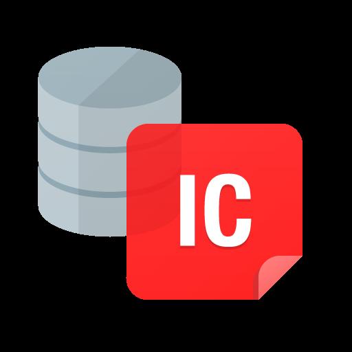 Как обновить / установить критические обновления безопасности ядра Oracle без перезагрузки