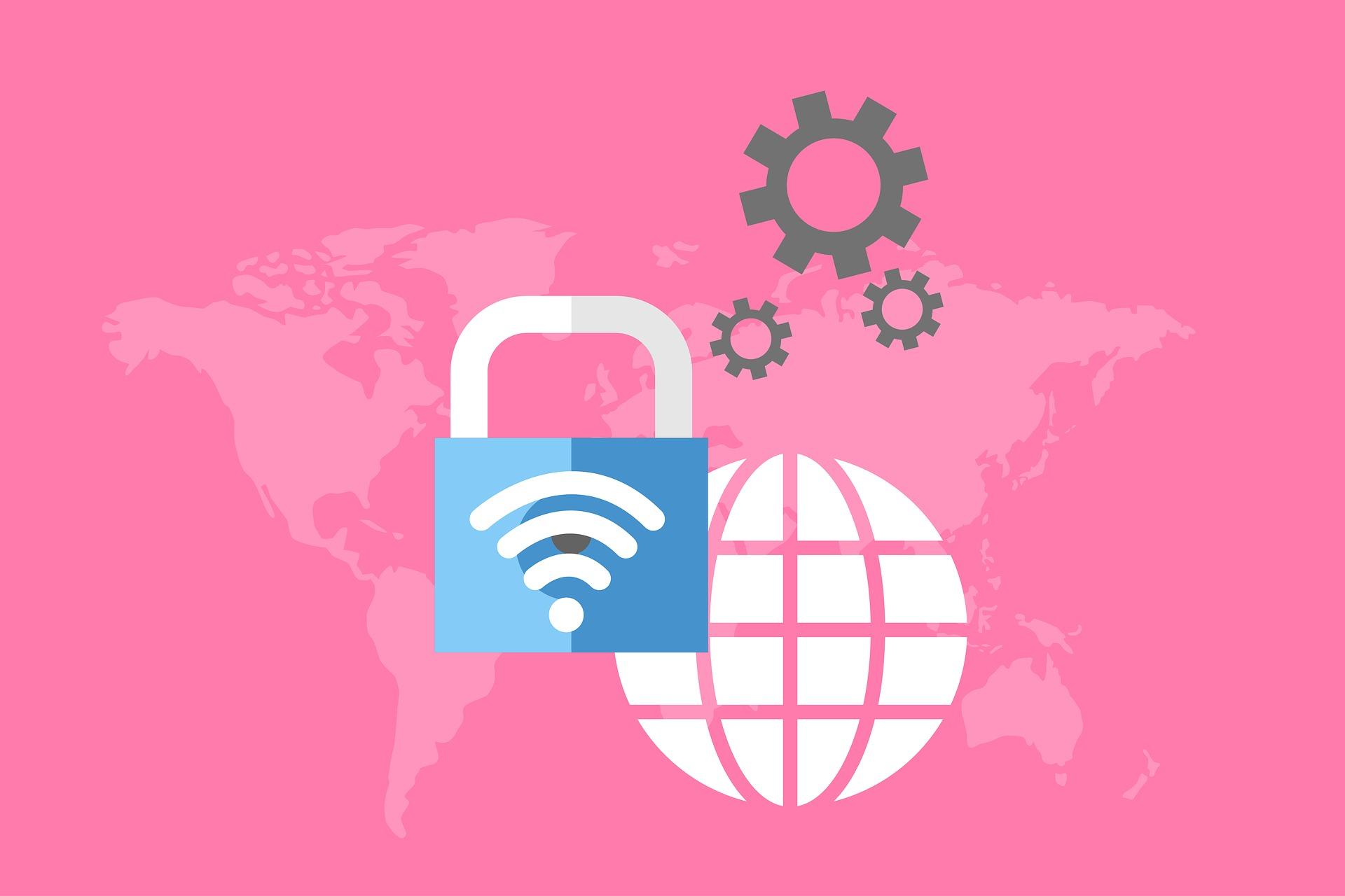 Почему SSL так важен👨⚕️ Цель использования SSL-сертификатов