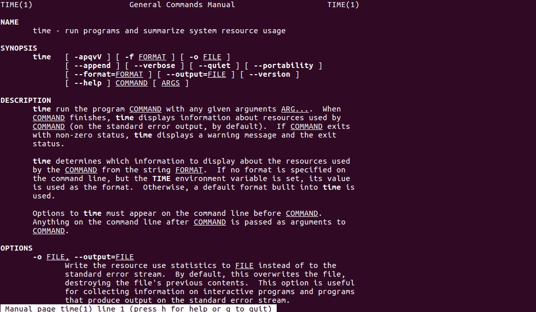 Как установить OpenSSH-сервер из исходников в Linux