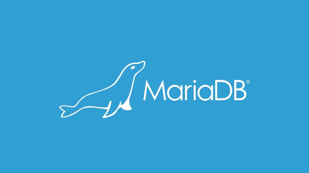 Как настроить репликацию MariaDB на Ubuntu 18.04 / Debian 9