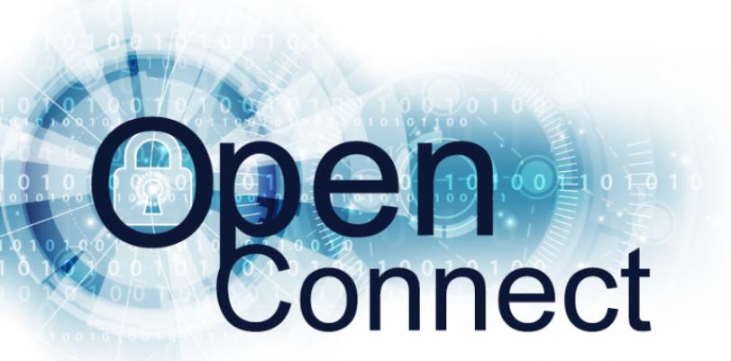 Как подключиться к VPN-серверу с OpenConnect SSL VPN Client в Linux