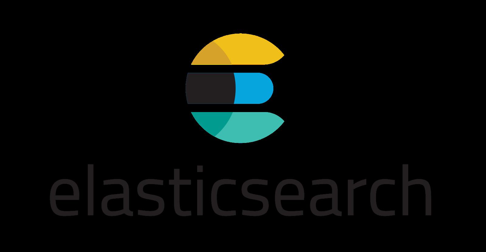 """Elasticsearch не запускается: access denied """"/etc/elasticsearch/${instance}/scripts"""""""