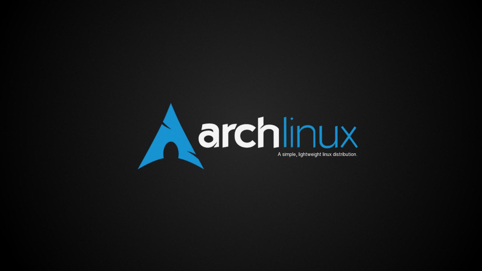 Arch-Audit: инструмент проверки уязвимых пакетов в Arch Linux