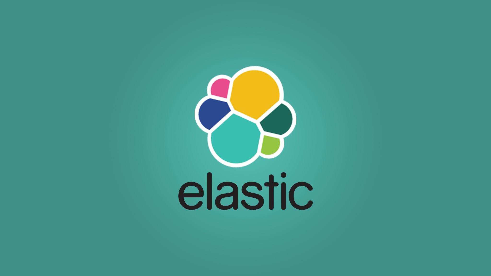 Как установить Elasticsearch 6.x на Fedora 29 / Fedora 28