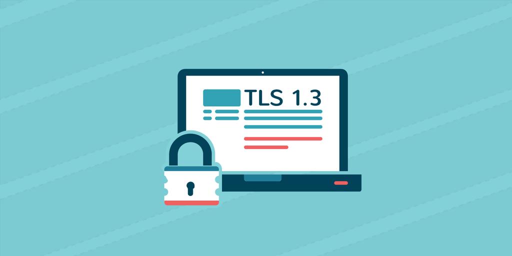 Как легко включить TLS 1.3 в Nginx на Ubuntu 18.10, 18.04, 16.04, 14.04