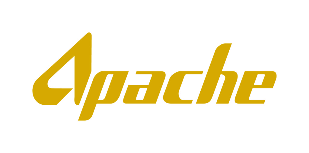 Как запустить сервер Apache httpd от пользователя без полномочий root в CentOS / RHEL 7