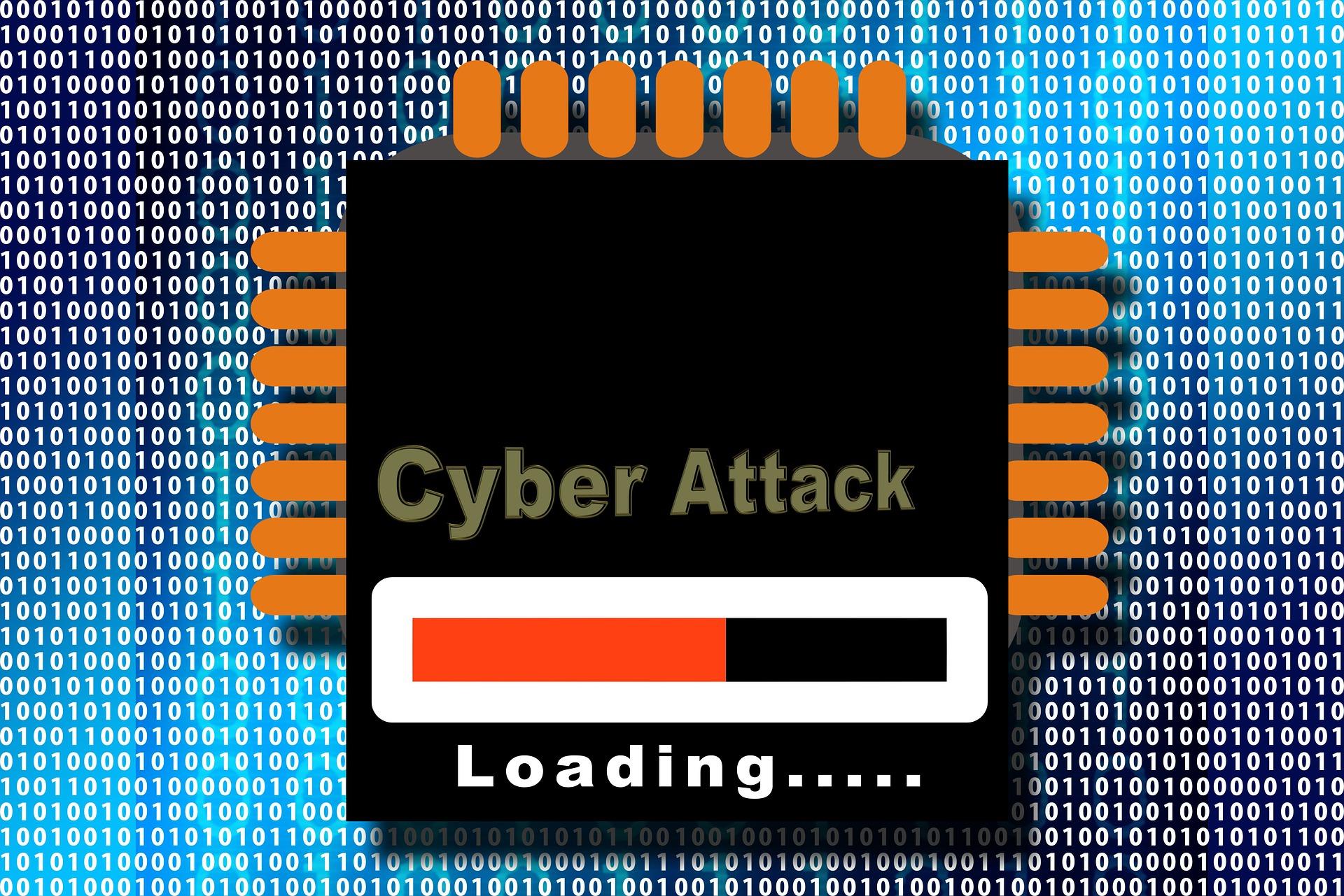 8 инструментов моделирования кибератак для повышения безопасности