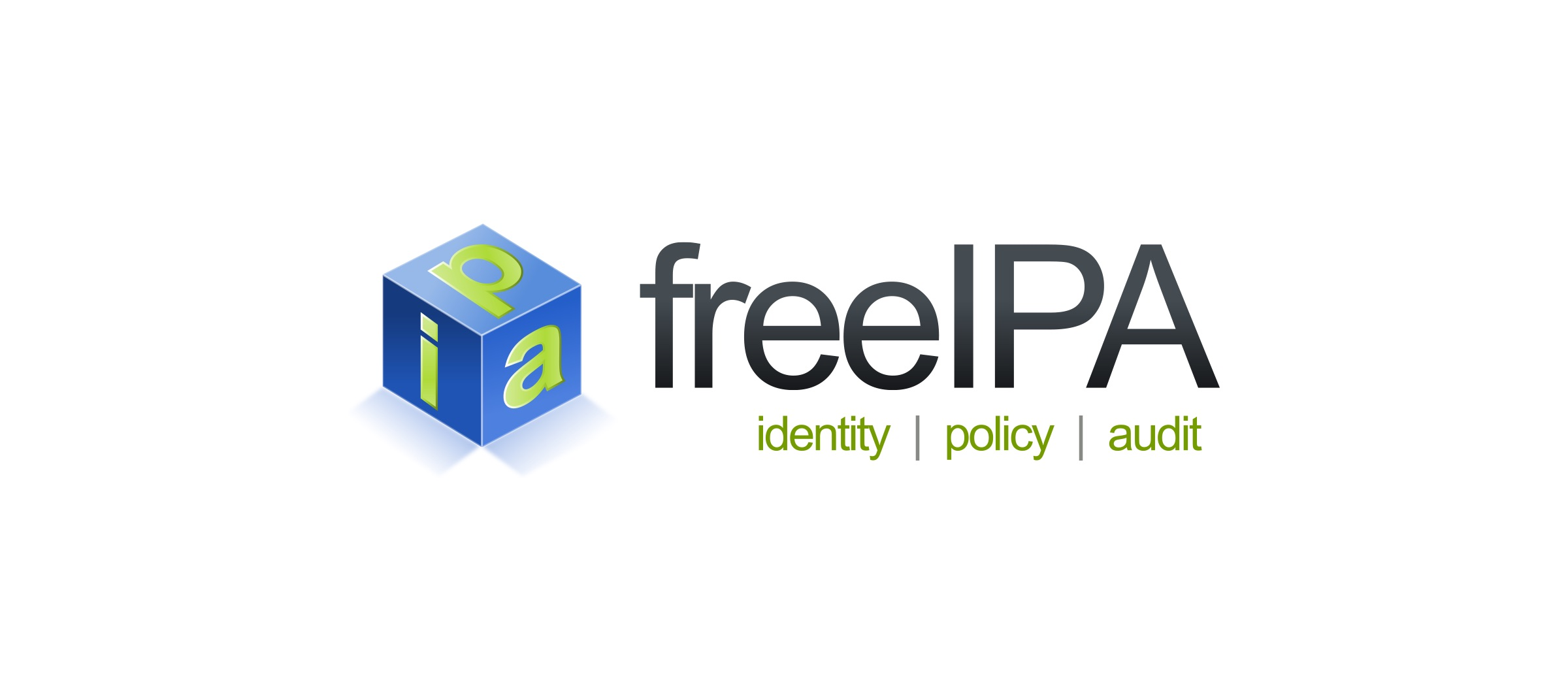 Как настроить аутентификацию GitLab FreeIPA