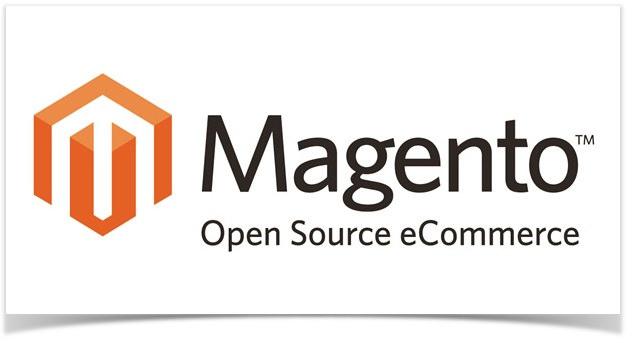 Как повысить безопасность сайта электронной коммерции Magento