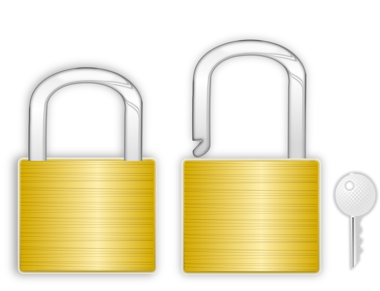 FreeBSD wget не может проверить сертификат, выданный Let's Encrypt