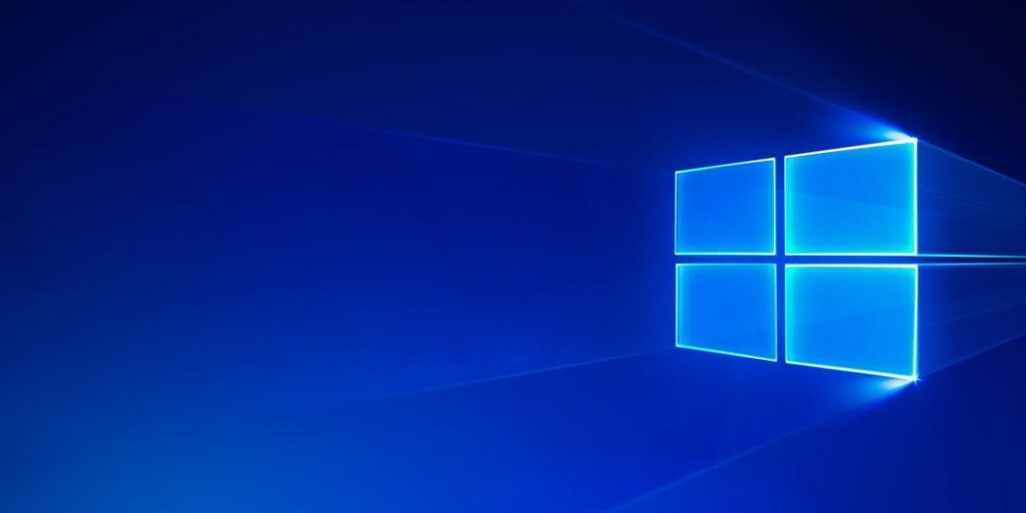 Как включить или отключить Windows Sandbox в Windows 10