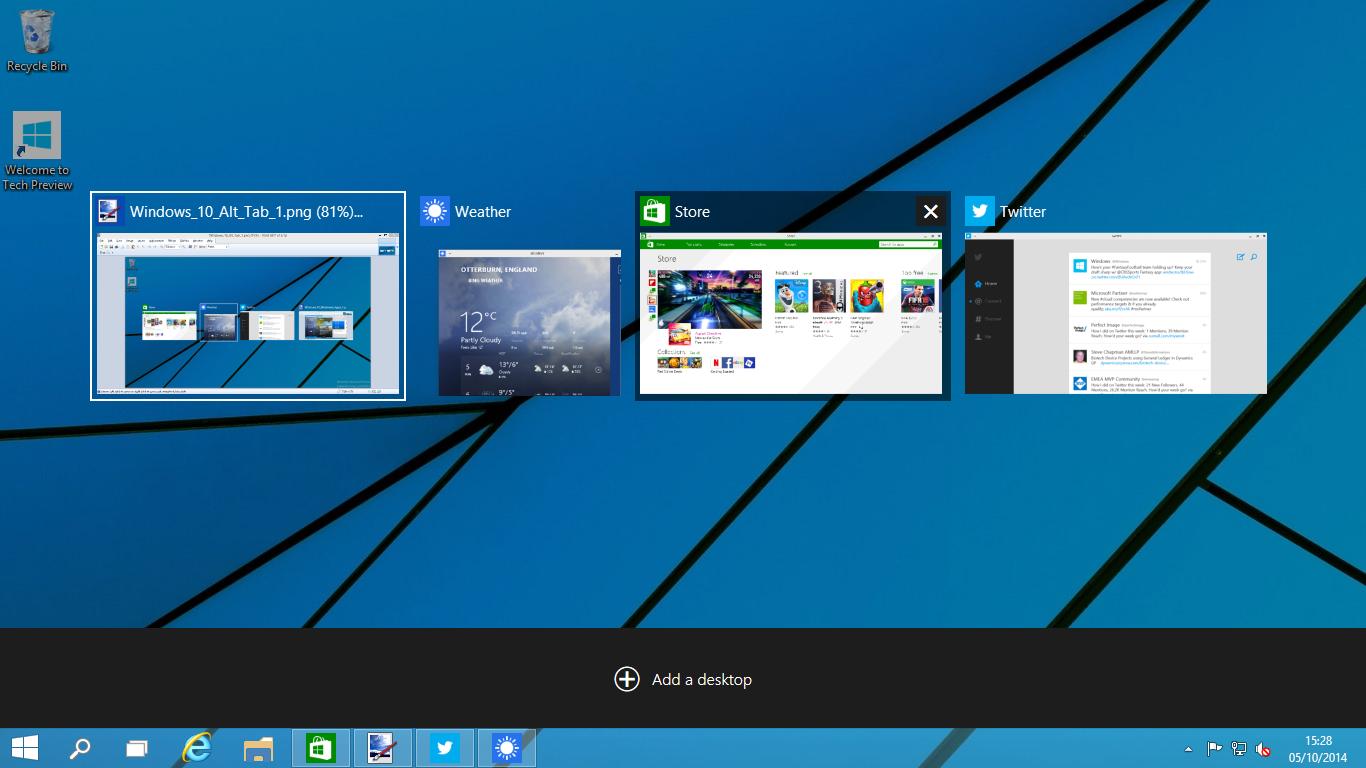 Как использовать Windows Sandbox в Windows 10